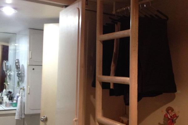 Foto de casa en venta en  , coatzacoalcos centro, coatzacoalcos, veracruz de ignacio de la llave, 3427913 No. 32