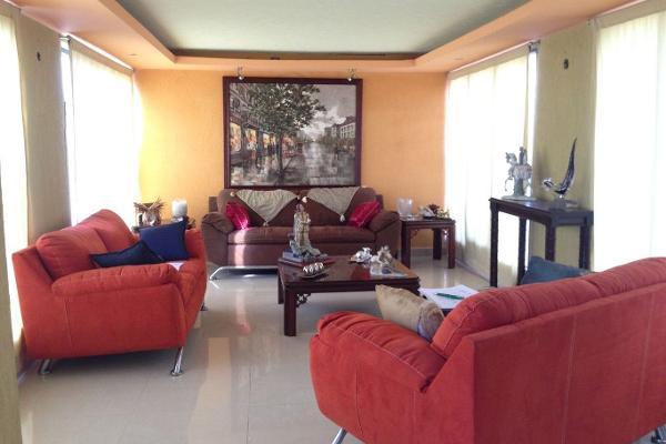 Foto de casa en venta en  , coatzacoalcos centro, coatzacoalcos, veracruz de ignacio de la llave, 3427913 No. 33