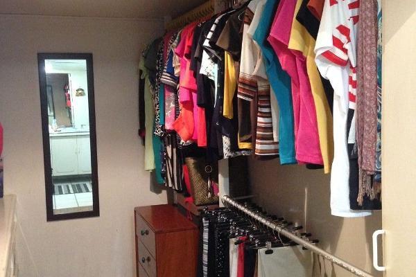 Foto de casa en venta en  , coatzacoalcos centro, coatzacoalcos, veracruz de ignacio de la llave, 3427913 No. 35