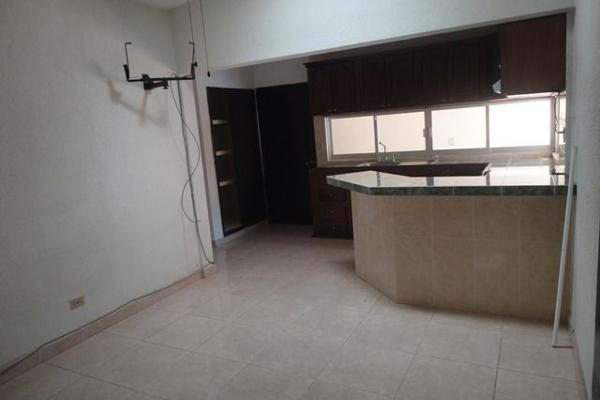 Foto de casa en venta en  , coatzacoalcos centro, coatzacoalcos, veracruz de ignacio de la llave, 4636671 No. 02