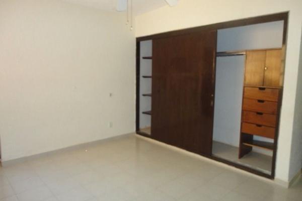 Foto de casa en venta en  , coatzacoalcos centro, coatzacoalcos, veracruz de ignacio de la llave, 4636671 No. 03