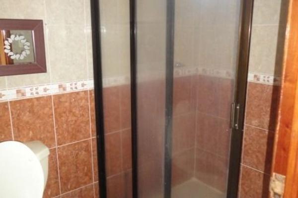 Foto de casa en venta en  , coatzacoalcos centro, coatzacoalcos, veracruz de ignacio de la llave, 4636671 No. 04