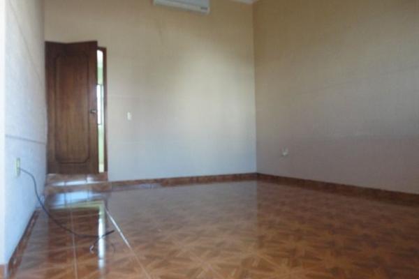 Foto de casa en venta en  , coatzacoalcos centro, coatzacoalcos, veracruz de ignacio de la llave, 4636671 No. 06