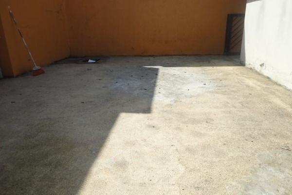 Foto de casa en venta en  , coatzacoalcos centro, coatzacoalcos, veracruz de ignacio de la llave, 4636671 No. 07