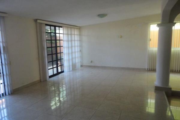 Foto de casa en venta en  , coatzacoalcos centro, coatzacoalcos, veracruz de ignacio de la llave, 4636671 No. 09