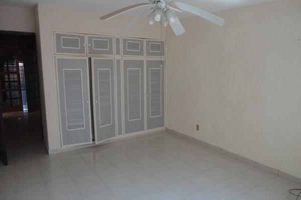 Foto de casa en venta en  , coatzacoalcos centro, coatzacoalcos, veracruz de ignacio de la llave, 4636671 No. 10