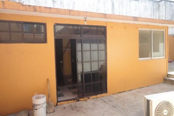 Foto de casa en venta en  , coatzacoalcos centro, coatzacoalcos, veracruz de ignacio de la llave, 4636671 No. 11