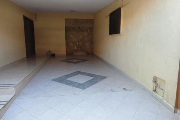 Foto de casa en venta en  , coatzacoalcos centro, coatzacoalcos, veracruz de ignacio de la llave, 4636671 No. 12
