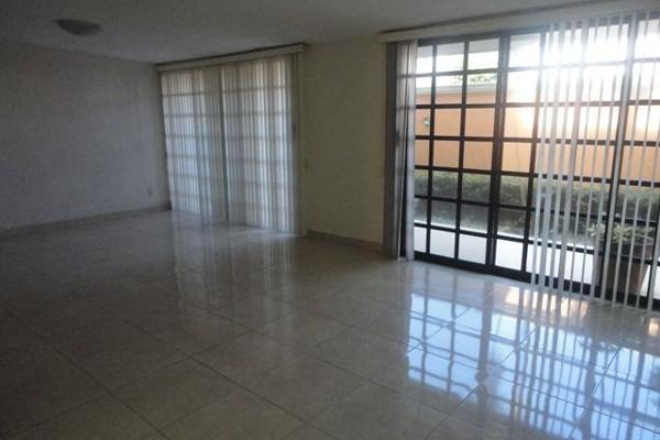 Foto de casa en venta en  , coatzacoalcos centro, coatzacoalcos, veracruz de ignacio de la llave, 4636671 No. 15