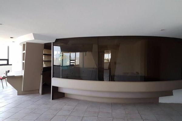 Foto de oficina en renta en  , coatzacoalcos centro, coatzacoalcos, veracruz de ignacio de la llave, 8071000 No. 02
