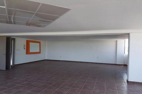 Foto de oficina en renta en  , coatzacoalcos centro, coatzacoalcos, veracruz de ignacio de la llave, 8071000 No. 09