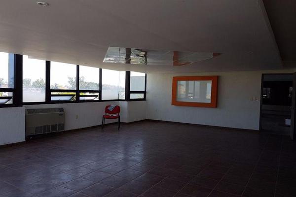 Foto de oficina en renta en  , coatzacoalcos centro, coatzacoalcos, veracruz de ignacio de la llave, 8071000 No. 10