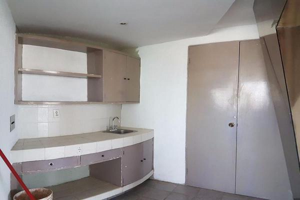 Foto de oficina en renta en  , coatzacoalcos centro, coatzacoalcos, veracruz de ignacio de la llave, 8071000 No. 12