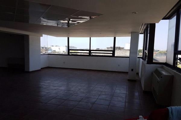 Foto de oficina en renta en  , coatzacoalcos centro, coatzacoalcos, veracruz de ignacio de la llave, 8071000 No. 13