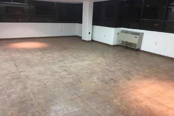 Foto de oficina en renta en  , coatzacoalcos centro, coatzacoalcos, veracruz de ignacio de la llave, 8071000 No. 14