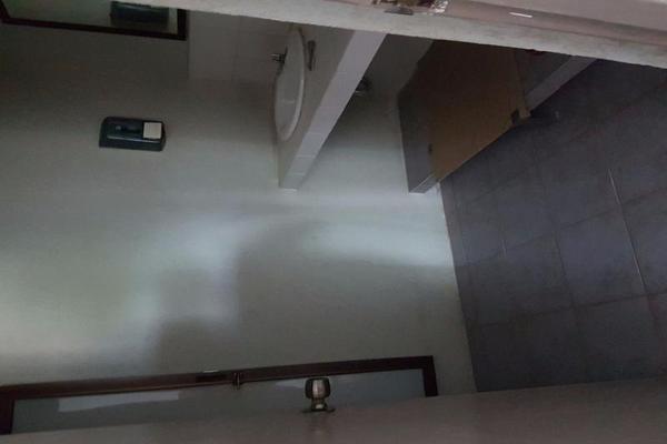 Foto de oficina en renta en  , coatzacoalcos centro, coatzacoalcos, veracruz de ignacio de la llave, 8071000 No. 15
