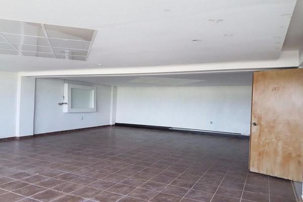 Foto de oficina en renta en  , coatzacoalcos centro, coatzacoalcos, veracruz de ignacio de la llave, 8071000 No. 17