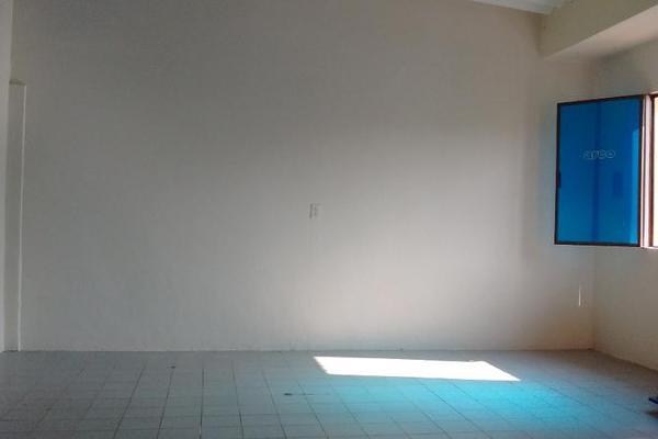 Foto de departamento en renta en  , coatzacoalcos centro, coatzacoalcos, veracruz de ignacio de la llave, 8071005 No. 04