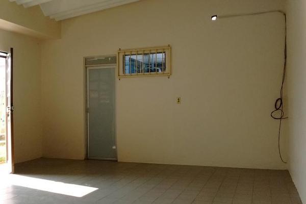 Foto de departamento en renta en  , coatzacoalcos centro, coatzacoalcos, veracruz de ignacio de la llave, 8071005 No. 05
