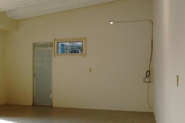 Foto de departamento en renta en  , coatzacoalcos centro, coatzacoalcos, veracruz de ignacio de la llave, 8071005 No. 06