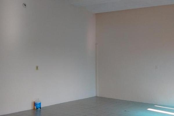 Foto de departamento en renta en  , coatzacoalcos centro, coatzacoalcos, veracruz de ignacio de la llave, 8071005 No. 08
