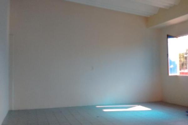 Foto de departamento en renta en  , coatzacoalcos centro, coatzacoalcos, veracruz de ignacio de la llave, 8071005 No. 09
