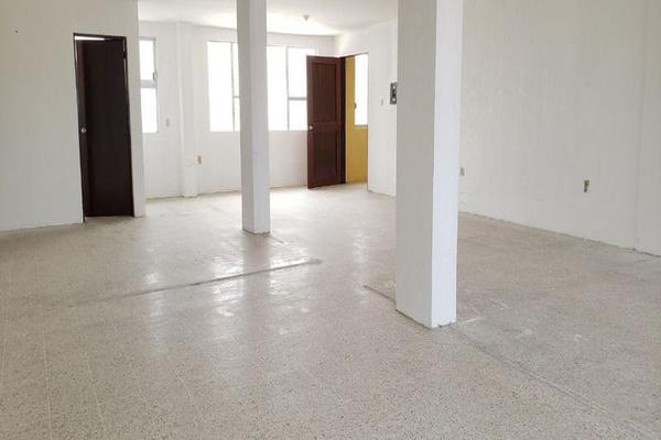 Foto de oficina en renta en  , coatzacoalcos centro, coatzacoalcos, veracruz de ignacio de la llave, 8071065 No. 02