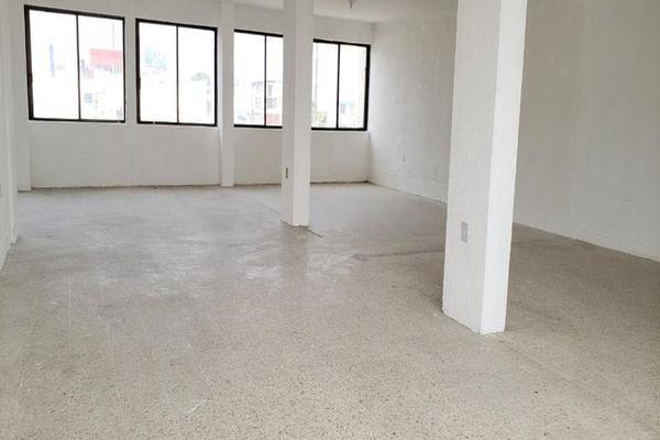 Foto de oficina en renta en  , coatzacoalcos centro, coatzacoalcos, veracruz de ignacio de la llave, 8071065 No. 03