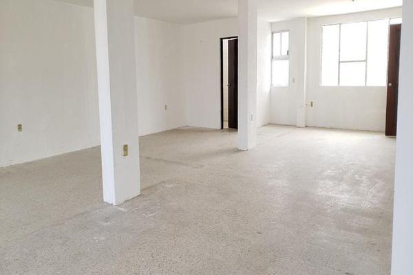 Foto de oficina en renta en  , coatzacoalcos centro, coatzacoalcos, veracruz de ignacio de la llave, 8071065 No. 04