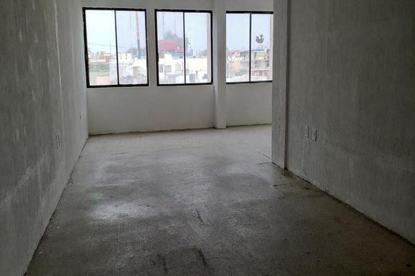 Foto de oficina en renta en  , coatzacoalcos centro, coatzacoalcos, veracruz de ignacio de la llave, 8071065 No. 07