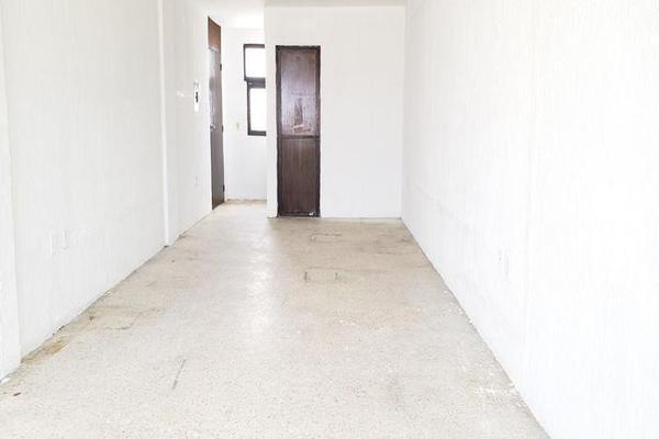 Foto de oficina en renta en  , coatzacoalcos centro, coatzacoalcos, veracruz de ignacio de la llave, 8071065 No. 08