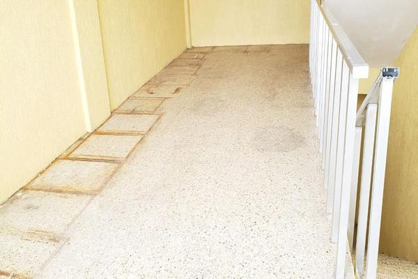 Foto de oficina en renta en  , coatzacoalcos centro, coatzacoalcos, veracruz de ignacio de la llave, 8071065 No. 09