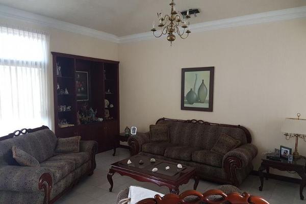 Foto de casa en venta en  , coatzacoalcos centro, coatzacoalcos, veracruz de ignacio de la llave, 8071090 No. 03