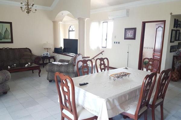 Foto de casa en venta en  , coatzacoalcos centro, coatzacoalcos, veracruz de ignacio de la llave, 8071090 No. 05