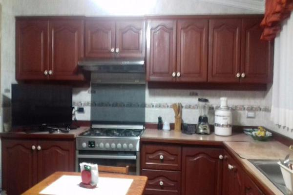 Foto de casa en venta en  , coatzacoalcos centro, coatzacoalcos, veracruz de ignacio de la llave, 8071090 No. 07