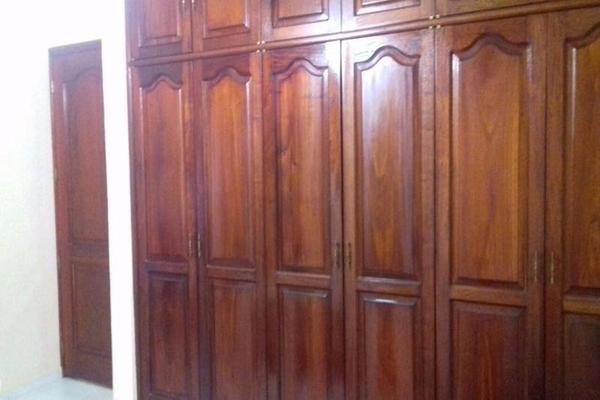 Foto de casa en venta en  , coatzacoalcos centro, coatzacoalcos, veracruz de ignacio de la llave, 8071090 No. 10