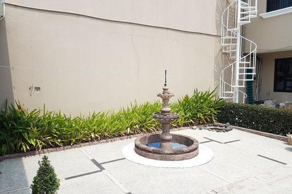 Foto de casa en venta en  , coatzacoalcos centro, coatzacoalcos, veracruz de ignacio de la llave, 8071090 No. 17