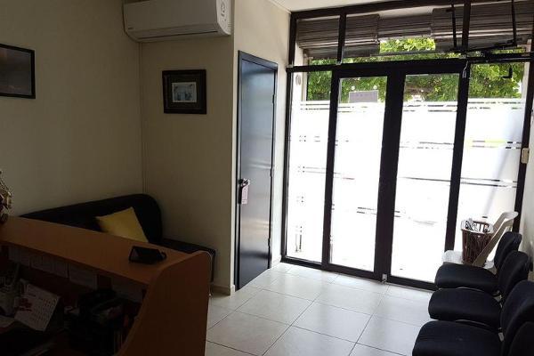 Foto de casa en venta en  , coatzacoalcos centro, coatzacoalcos, veracruz de ignacio de la llave, 8071090 No. 19