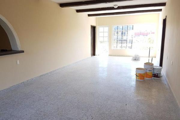 Foto de departamento en renta en  , coatzacoalcos centro, coatzacoalcos, veracruz de ignacio de la llave, 8071165 No. 03