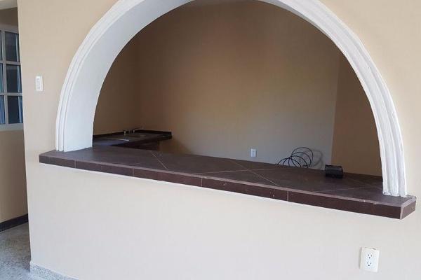 Foto de departamento en renta en  , coatzacoalcos centro, coatzacoalcos, veracruz de ignacio de la llave, 8071165 No. 04