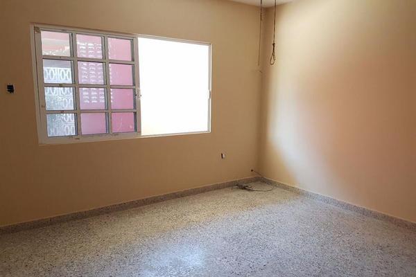Foto de departamento en renta en  , coatzacoalcos centro, coatzacoalcos, veracruz de ignacio de la llave, 8071165 No. 06