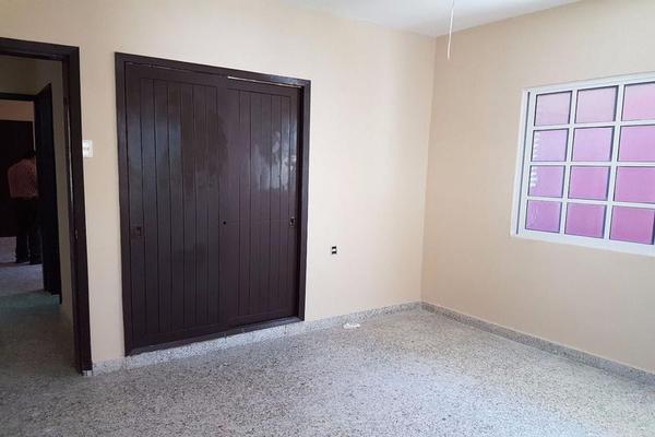 Foto de departamento en renta en  , coatzacoalcos centro, coatzacoalcos, veracruz de ignacio de la llave, 8071165 No. 07