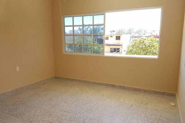 Foto de departamento en renta en  , coatzacoalcos centro, coatzacoalcos, veracruz de ignacio de la llave, 8071165 No. 11