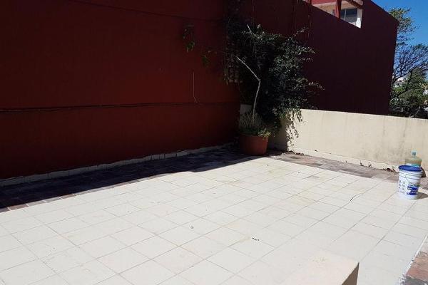 Foto de departamento en renta en  , coatzacoalcos centro, coatzacoalcos, veracruz de ignacio de la llave, 8071165 No. 13