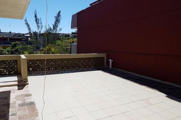 Foto de departamento en renta en  , coatzacoalcos centro, coatzacoalcos, veracruz de ignacio de la llave, 8071165 No. 14