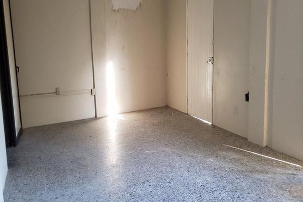 Foto de edificio en venta en  , coatzacoalcos centro, coatzacoalcos, veracruz de ignacio de la llave, 8071241 No. 03