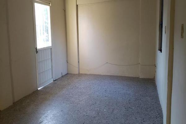 Foto de edificio en venta en  , coatzacoalcos centro, coatzacoalcos, veracruz de ignacio de la llave, 8071241 No. 04