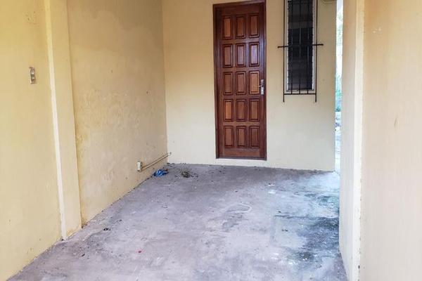 Foto de edificio en venta en  , coatzacoalcos centro, coatzacoalcos, veracruz de ignacio de la llave, 8071241 No. 06