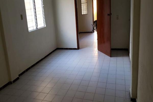 Foto de edificio en venta en  , coatzacoalcos centro, coatzacoalcos, veracruz de ignacio de la llave, 8071241 No. 09