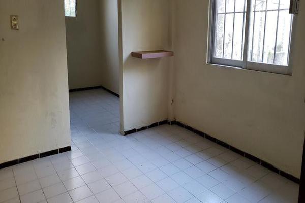 Foto de edificio en venta en  , coatzacoalcos centro, coatzacoalcos, veracruz de ignacio de la llave, 8071241 No. 10